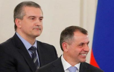 Лідери кримських сепаратистів мали нерухомість на Буковині