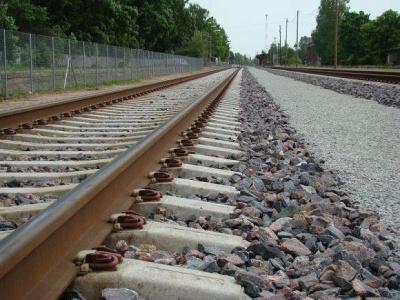 Міліція затримала буковинця, який крав метал з поїздів