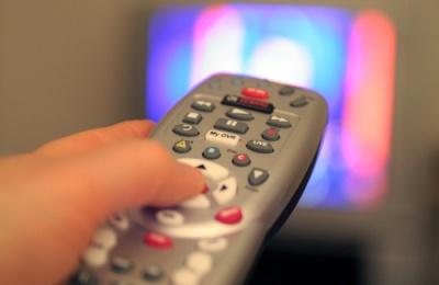 Сьогодні в Україні відключать цифрове телебачення