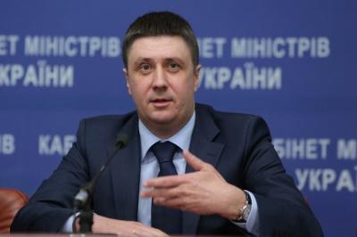 В Україні не будуть скасовувати святкування Дня Перемоги