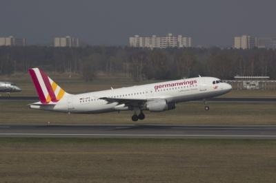 За даними французського мінтранспорту, в аварії аеробуса А320 ніхто не вижив