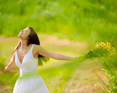 Боротьба зі стресом допомагає хворим на рак