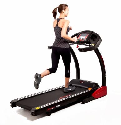 Фізична активність допоможе не перекушувати