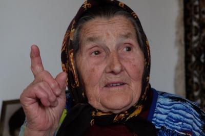 """""""Рідко говорив, більше співав"""", - сестра про дитинство Дмитра Гнатюка"""