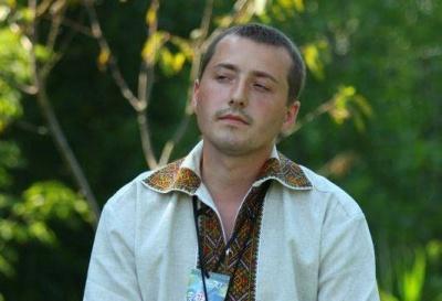 """Премію """"Князь роси"""" отримали Володимир Артюх і Василь Карп'юк"""