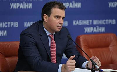 Міністр економрозвитку: Інвестори з ЄС готові вкладати в Україну