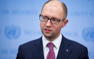 Слідчі по важливих корупційних справах отримуватимуть 30 тисяч гривень
