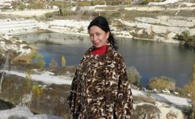 Директора департаменту фінансів Чернівецької ОДА переводять на роботу в Київ