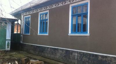 Необачність з вогнем на Буковині знову призвела до смерті