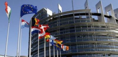 Європейська Рада ухвалила рішення про надання Україні 1,8 мільярда євро допомоги