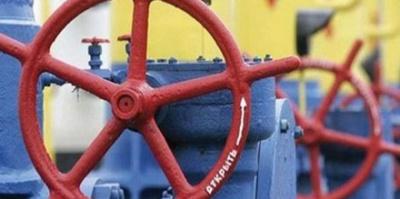 Росія продовжила дію знижки на газ на три місяці
