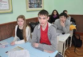 На всеукраїнських олімпіадах буковинці отримали 36 призових місць
