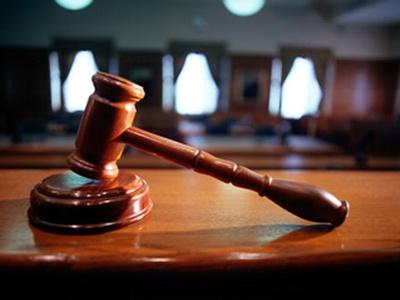 Адмінсуд визнав недійсним рішення Уряду щодо соцвиплат на окупованих територіях