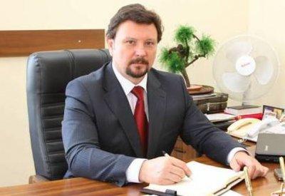 У Міністерстві охорони здоров'я проводять люстраційну перевірку екс-регіонала з Буковини