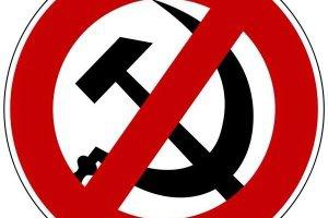 Міністр юстиції впевнений, що закони про заборону комуністичної та нацистської ідеологій примуть до 9 травня