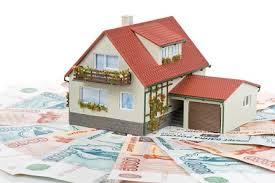 Енергетики доставлять буковинцям документи на отримання житлових субсидій (на правах реклами)