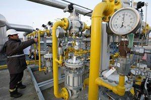Рада схвалила закон про газовий ринок