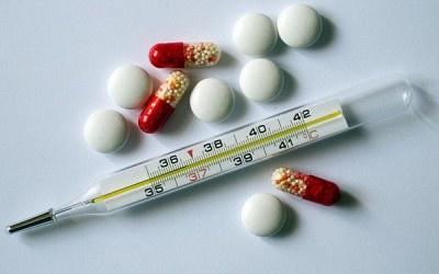 Верховна Рада звільнила від ПДВ операції з ввезення та постачання лікарських засобів