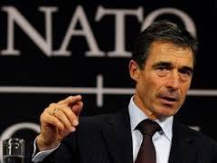 Генсек НАТО заявив, що Росія зараз небезпечніша за СРСР