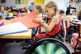 На Хотинщині мають налагодити навчання для дітей з особливими потребами