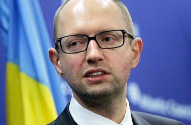 Україна витратила мільярд доларів на енергоресурси для окупованих територій