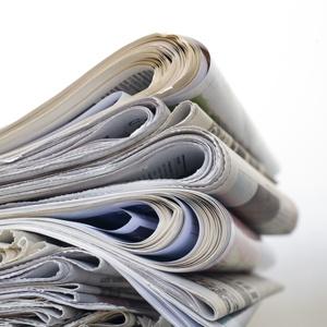 На Буковині без касових апаратів можна продавати періодику
