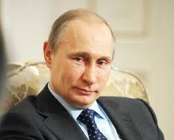 """Путін заявив про можливість визнання Росією """"ЛНР"""" та """"ДНР"""""""