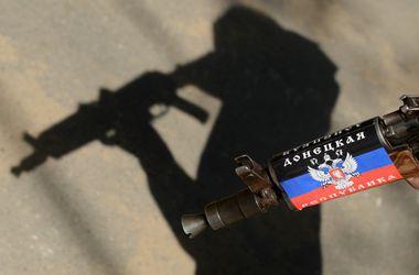 Впродовж дня бойовики 32 рази обстріляли позиції сил АТО