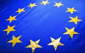 Євросоюз не планує розширення у найближче десятиліття