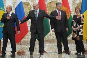 Росія вже не впливає на майбутнє України, - звіт американської розвідки