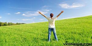 Україна опинилася на 111 місці у світовому рейтингу щастя