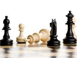 Буковинські шахісти розіграли турнір «Весняні ластівки»