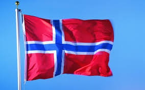 Норвегія посилила санкції проти РФ та сепаратистів