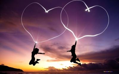 Учені виявили новий «гормон кохання»