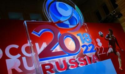 Американські сенатори закликали ФІФА позбавити Росію Чемпіонату Світу