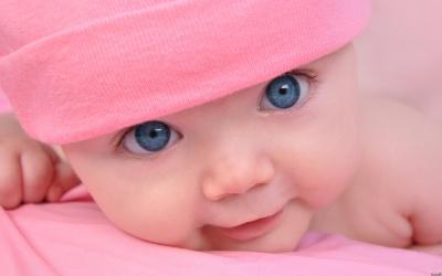 Атопічний дерматит у дітей