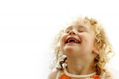 Смійтеся на здоров'я!