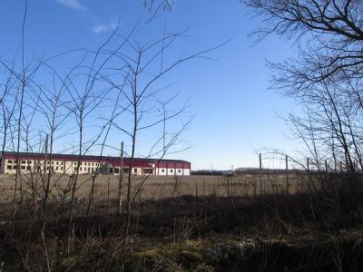 З індичої ферми Папієва вкрали паркан, - ЗМІ
