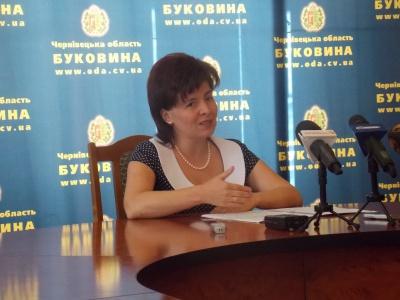 На Буковині чиновники не хочуть звільняти директорів, які відправляли вчителів на Антимайдан