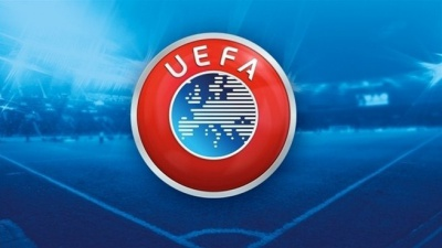 УЄФА збільшить призові у Лізі чемпіонів