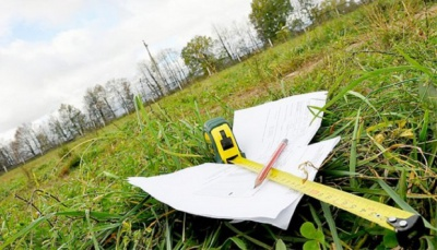 У мерії Чернівців розповіли, що потрібно учасникам АТО для отримання землі