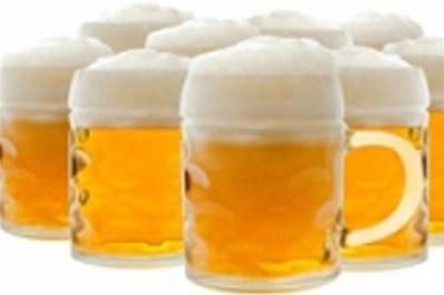 З липня для торгівлі пивом знадобиться ліцензія