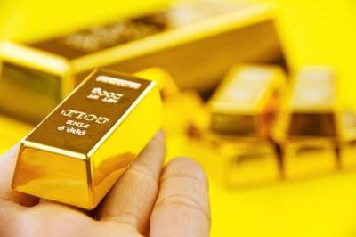 НБУ: Золотовалютні резерви України зросли до майже 10 мільярдів доларів