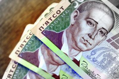 За місяць базова інфляція прискорилася до 44,6%