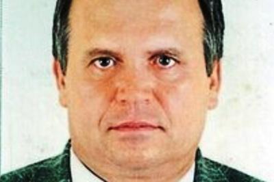 У голови Чернівецької ОДА з'явився новий заступник