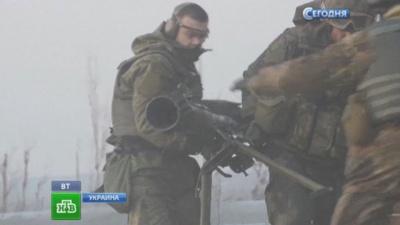 Журналісти ВВС викрили чергову брехню російських телеканалів