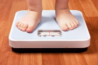 Ожиріння в підлітків – від проблем у сім'ї