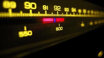 Нацрада оголосила конкурс на одну радіочастоту на Буковині