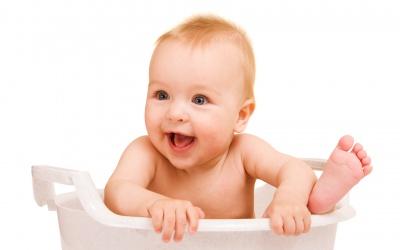 Сучасні вимоги по догляду за новонародженими