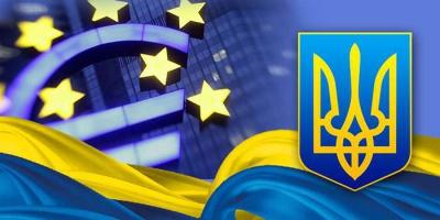 Від саміту у Ризі Україна очікує надання безвізового режиму з наступного року